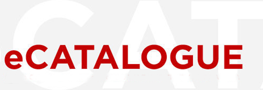 ecatalogue_logo